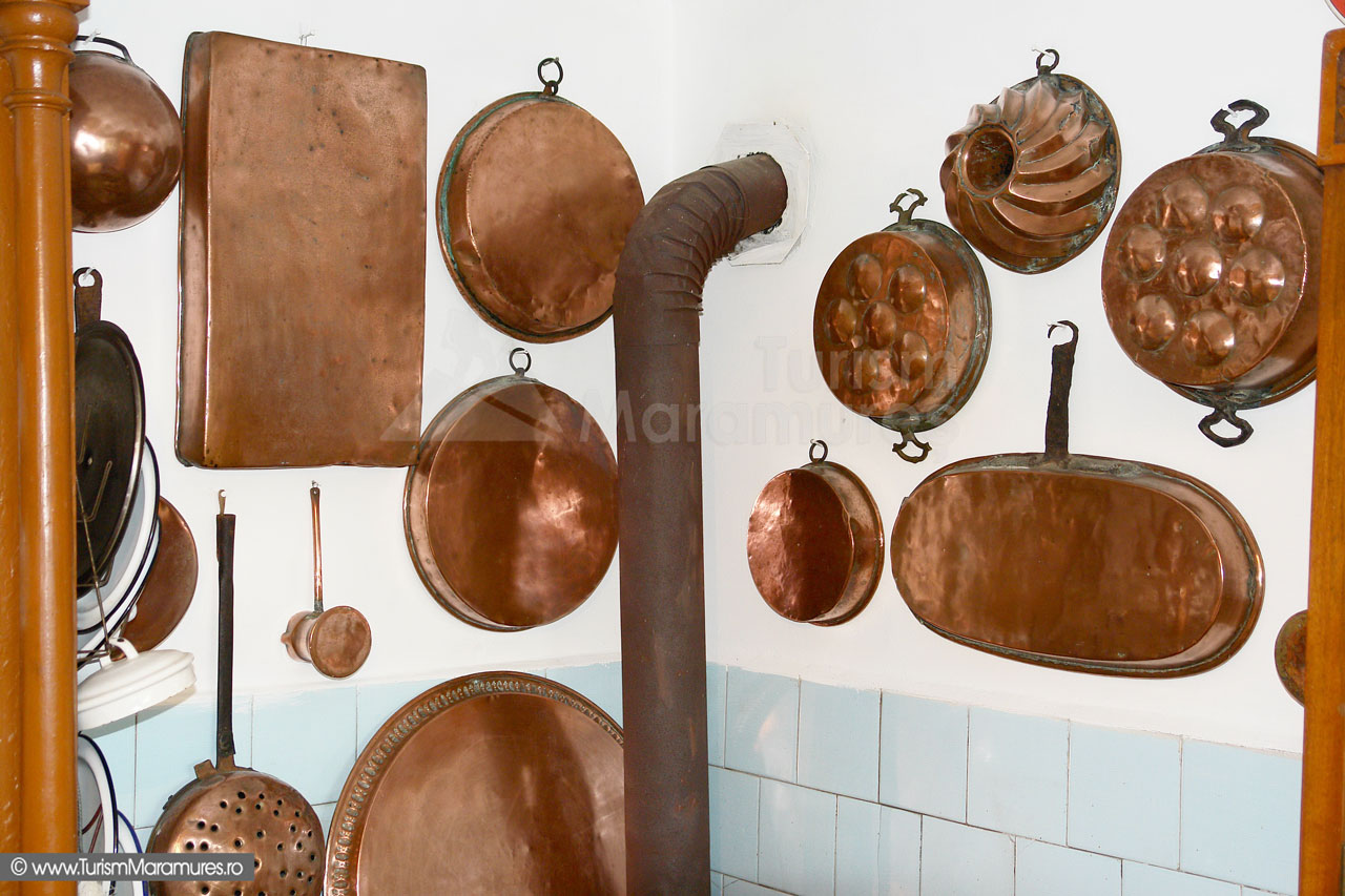 34_Muzeul-Pipas-Maramures_Bucataria-familiei-Pipas