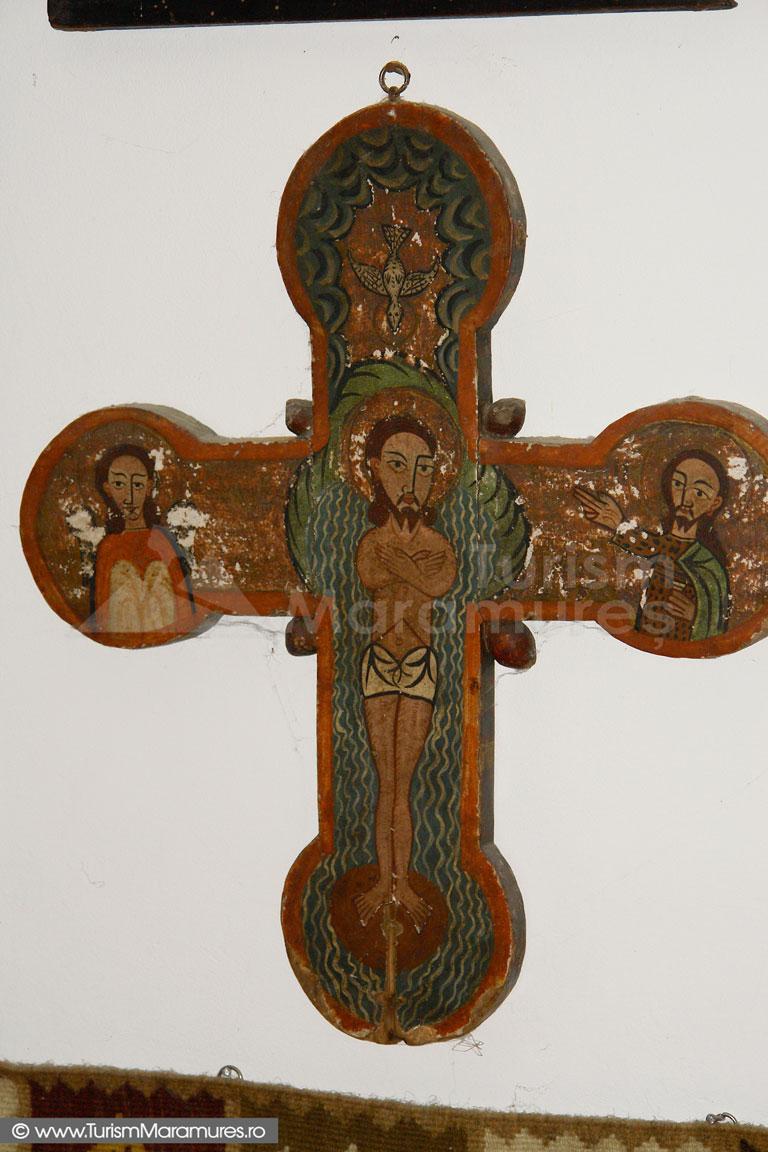 36_Muzeul-Pipas-Maramures_Cruce