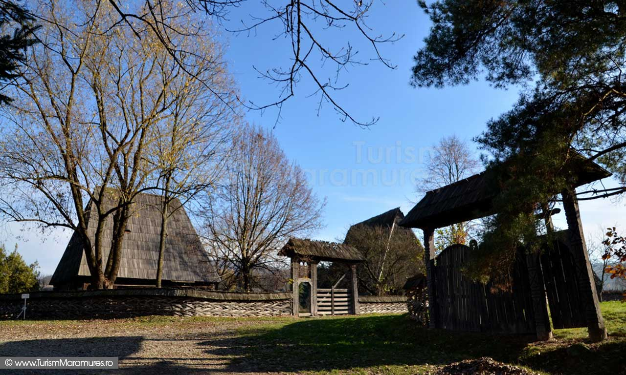 03_Dobaies-Muzeul-Satului-Maramuresean
