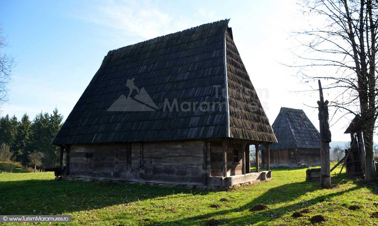 04_Muzeul-Satului-Maramuresean-Sighet