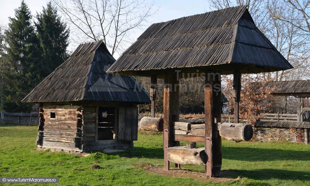 12_Muzeul-Satului-Maramuresean_Oloinita-cu-berbeci