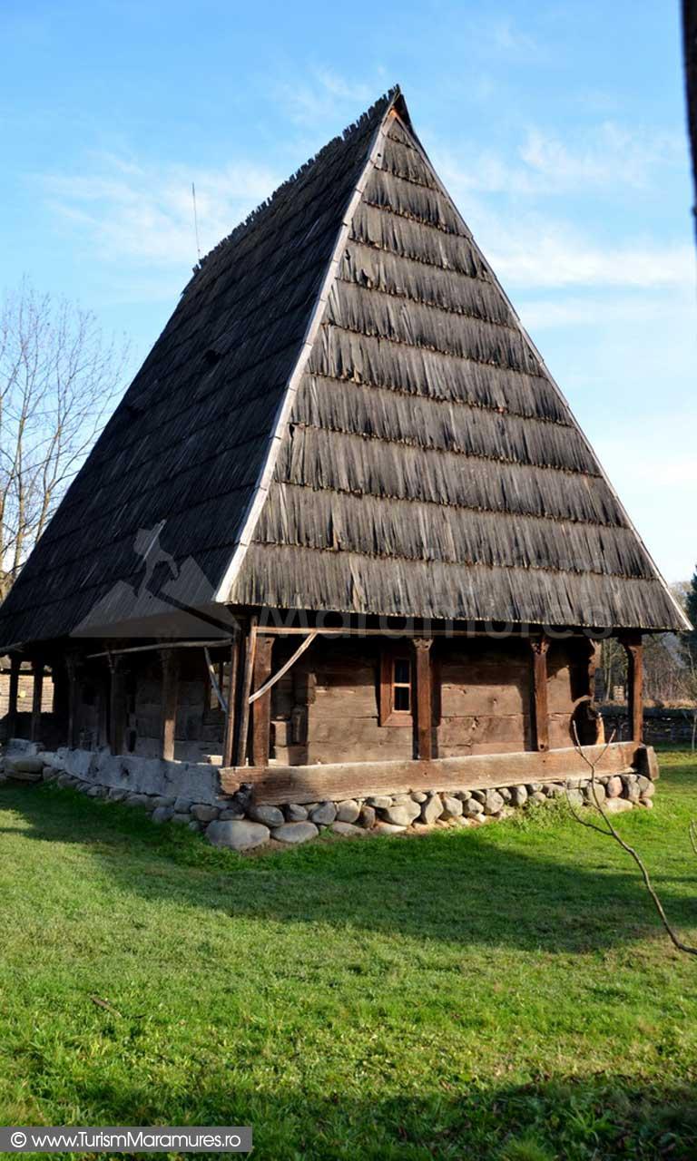 13_Muzeul-Satului-Maramuresean-Sighet