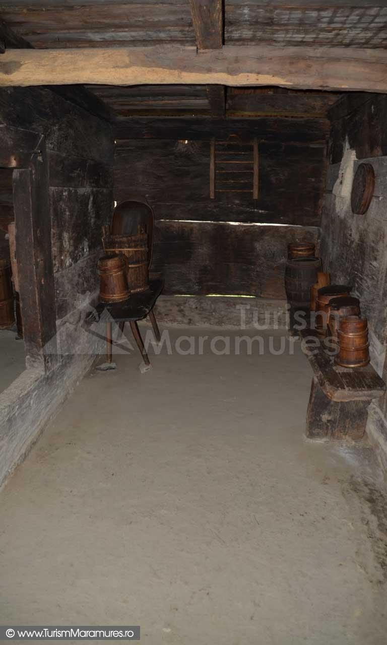 14_Muzeul-Satului-Maramuresean-Sighet