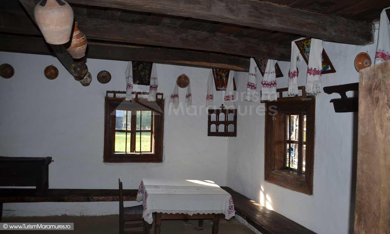 15_Muzeul-Satului-Maramuresean-Sighet