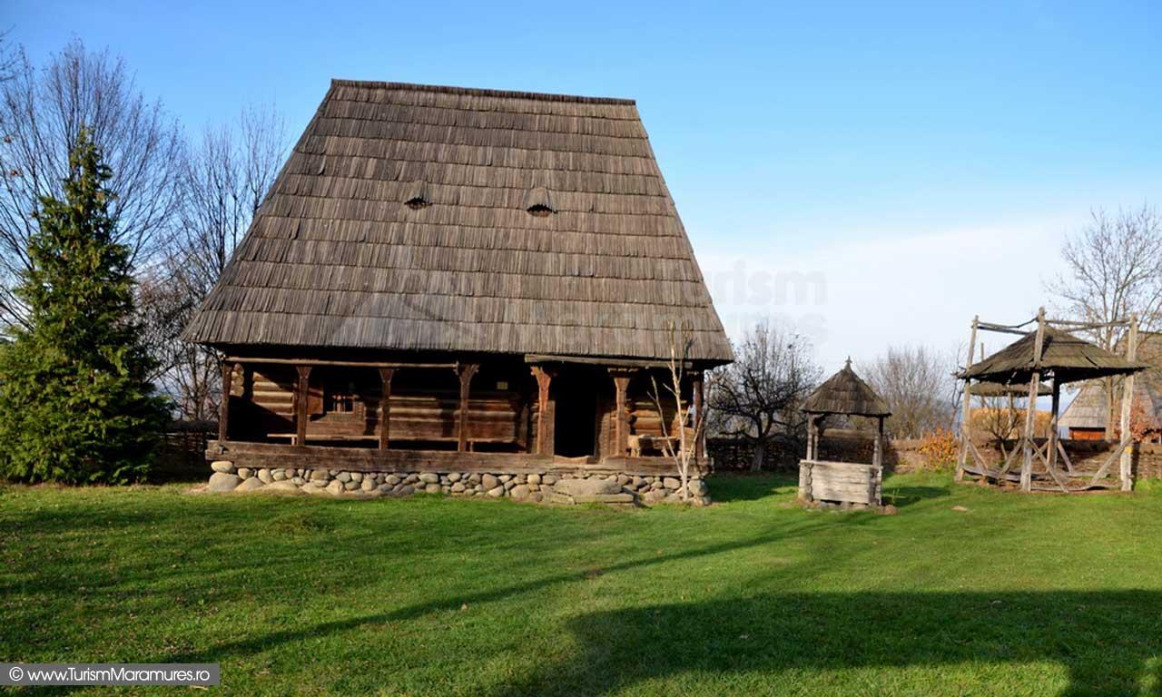 16_Muzeul-Satului-Maramuresean-Sighet