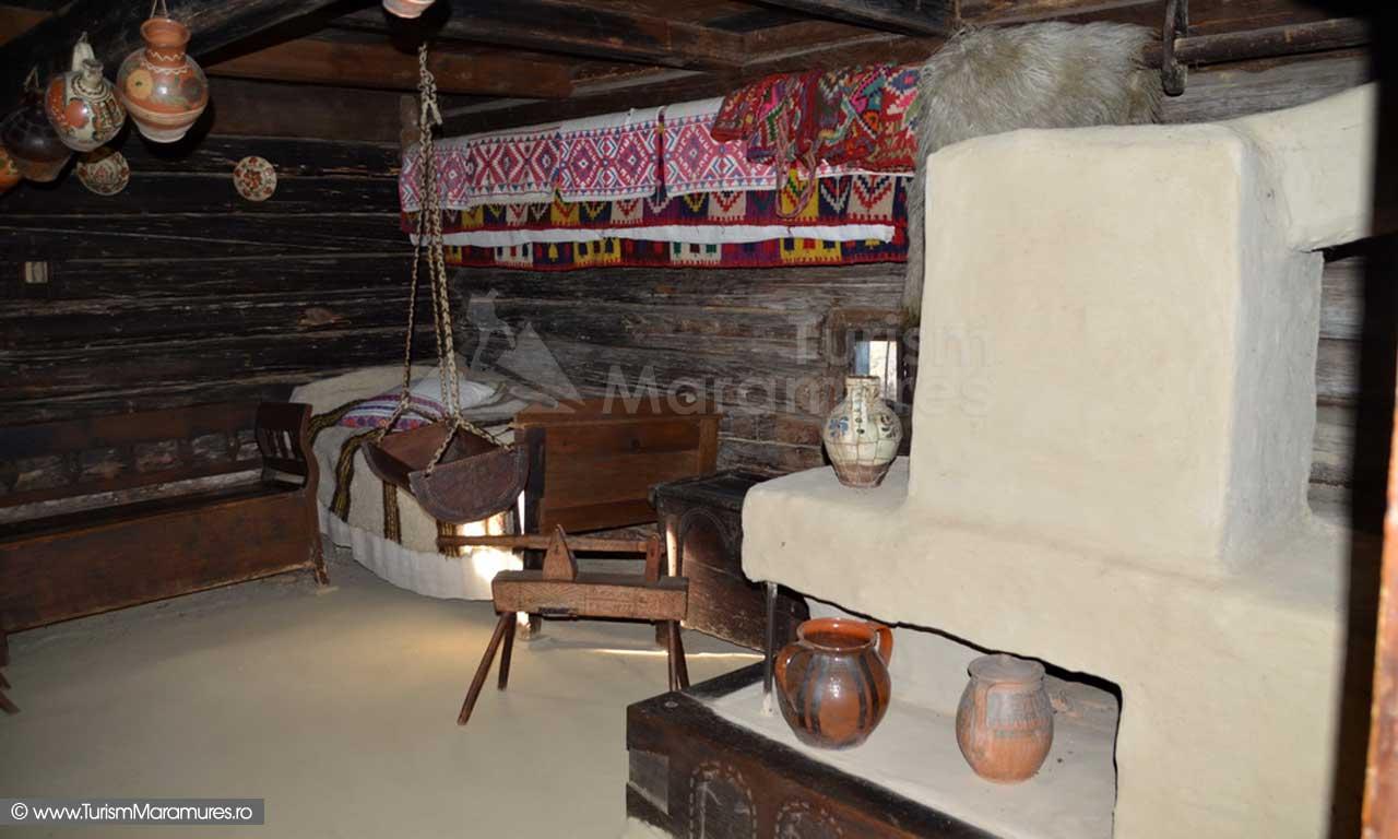 20_Muzeul-Satului-Maramuresean-Sighet