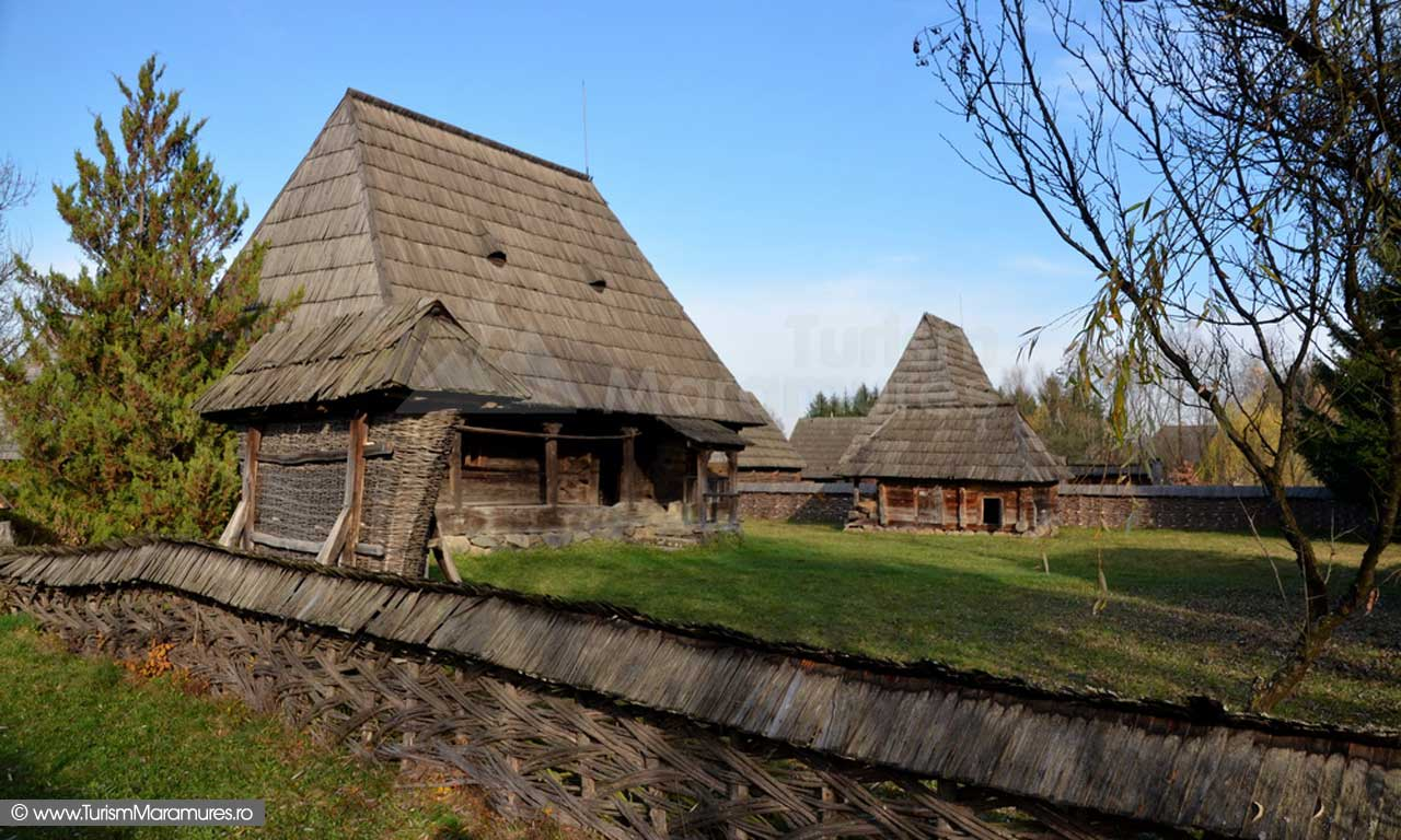 21_Muzeul-Satului-Maramuresean-Sighet