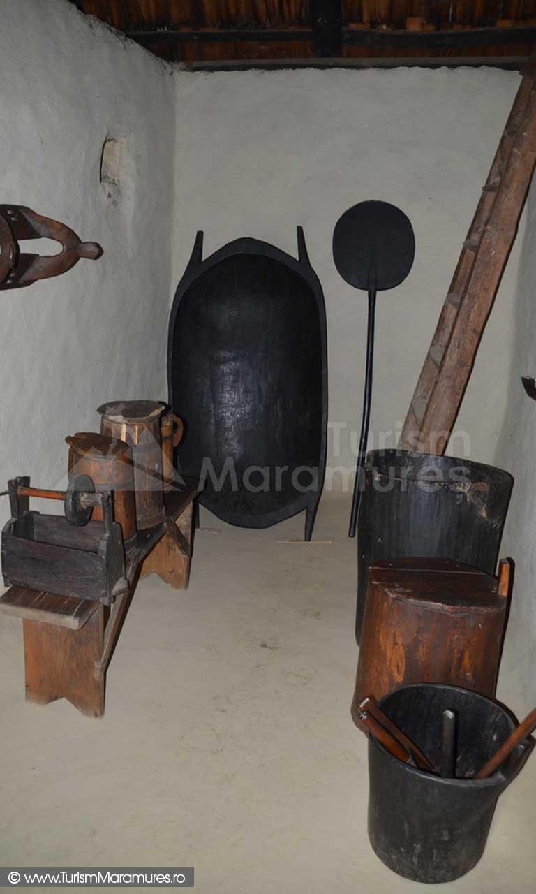 22_Muzeul-Satului-Maramuresean-Sighet