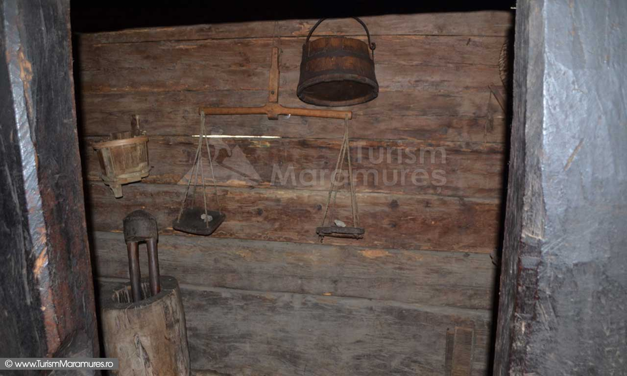 23_Muzeul-Satului-Maramuresean-Sighet