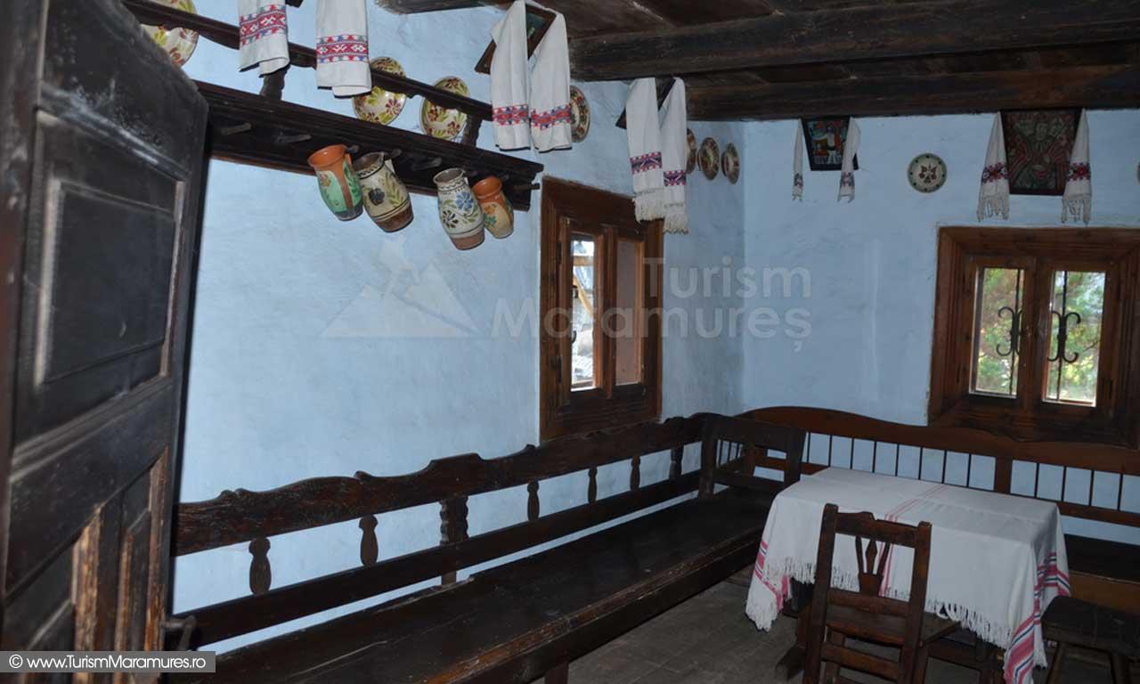 24_Muzeul-Satului-Maramuresean