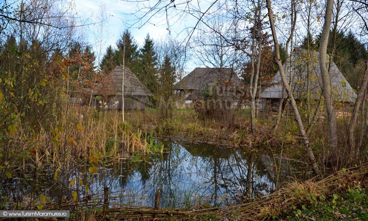 32_Muzeul-Satului-Maramuresean-Sighet