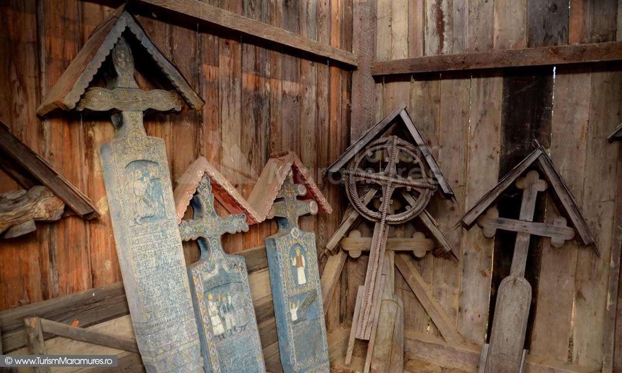 40_Muzeul-Satului-Maramuresean-Sighet_helesteu