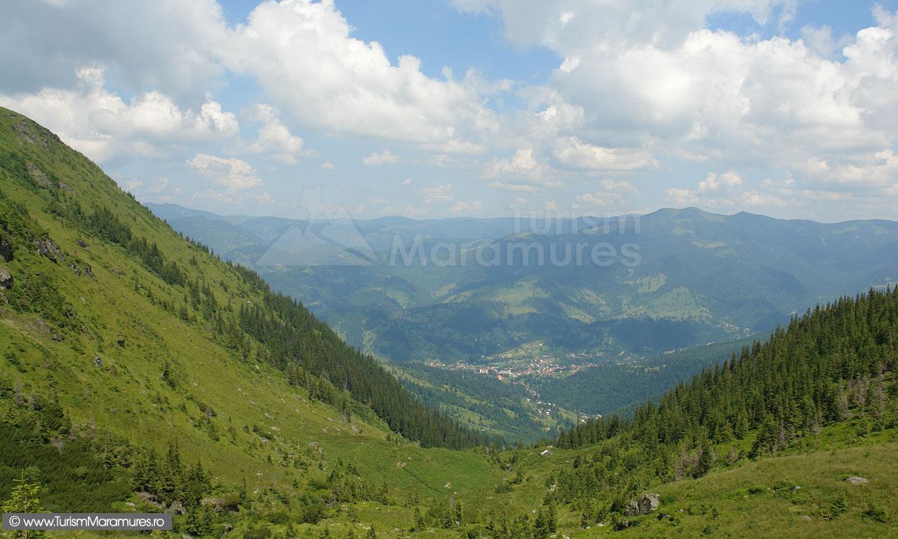 54_Borsa-Fantana-Maramures