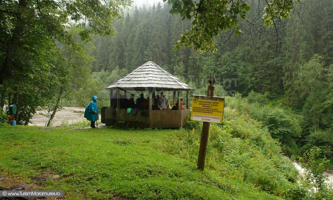 10_In-halta-Macarlau_Valea-Vaserului