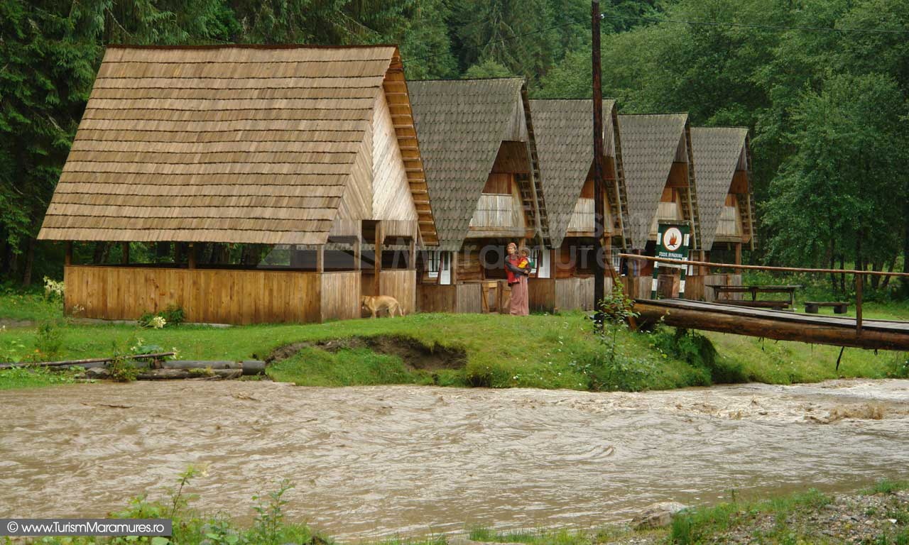 16_Camping-Faina_Valea-Vaserului