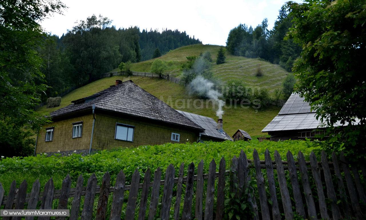 138_Valea-Cercanel