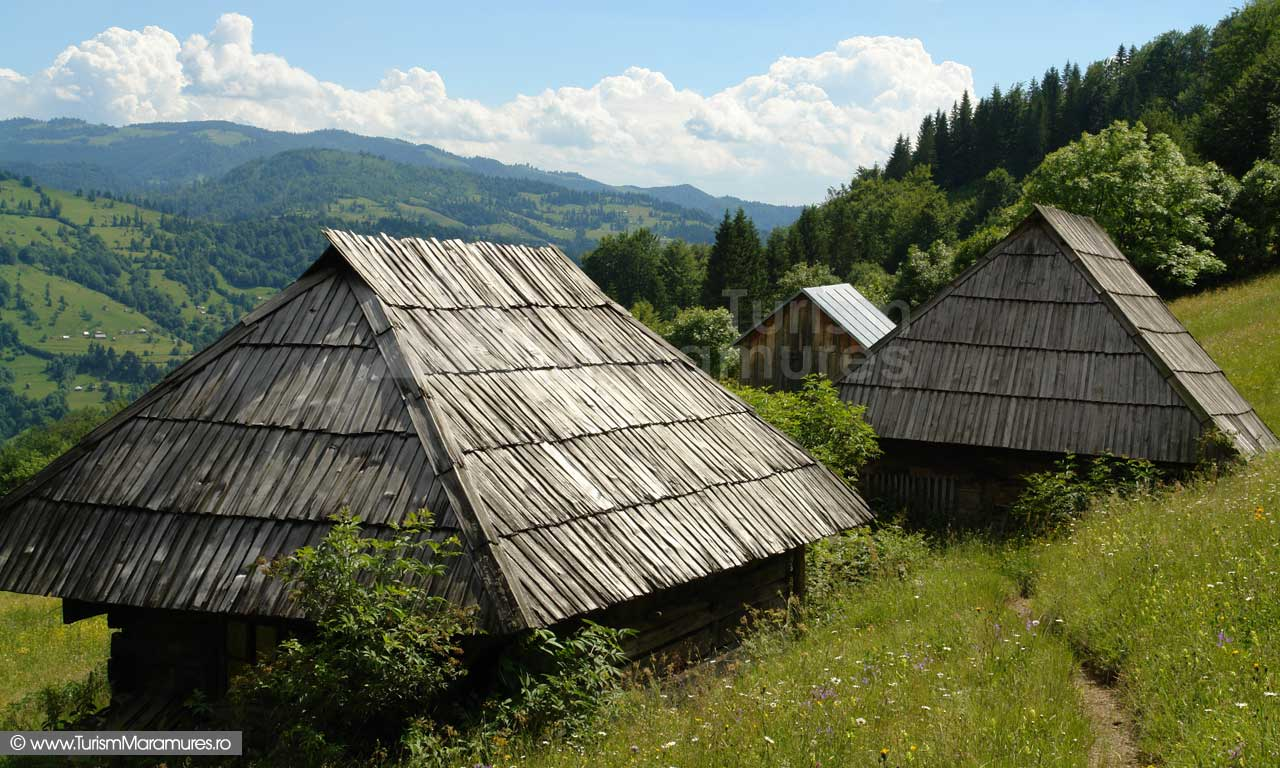68_Salase-montane-traditionale-Maramures