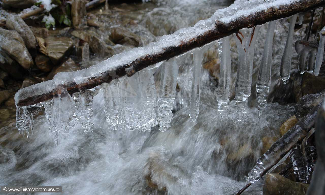Imagini-iarna