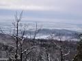 14-Vedere-spre-Baia-Mare