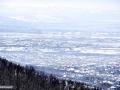 22-Baia-Mare-iarna