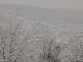 42-Baia-Mare_Valea-Borcutului