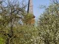 04_Varai-biserica-monument-istoric