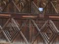 12_Poarta-surii-Valea-Caselor