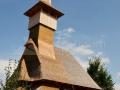 28-Biserica-ortodoxa-Calinesti.jpg