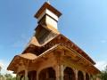 32-Biserica-ortodoxa-Calinesti.jpg