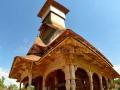 33-Biserica-ortodoxa-Calinesti.jpg