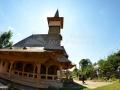 34-Biserica-ortodoxa-Calinesti.jpg