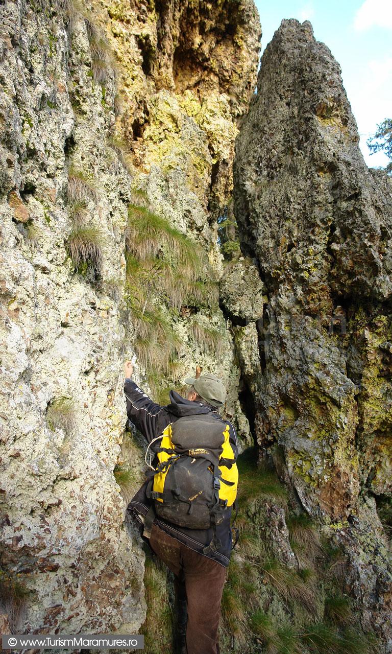 45_Studiu-geologic-la-Piatra-Varatecului
