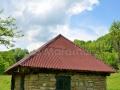 11-Casa-de-piatra-restaurata.jpg