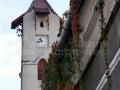 08-Biserica-lutherana