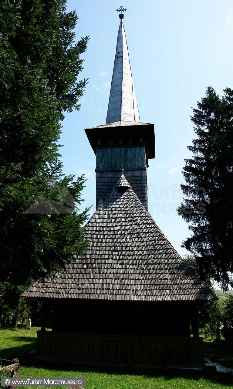 03_Biserica-de-lemn-Peteritea