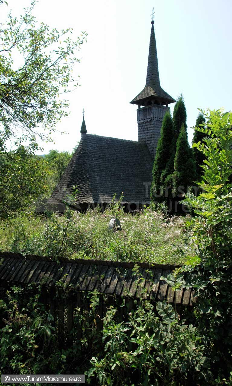 08_Biserica-Vima-Mica-Maramures