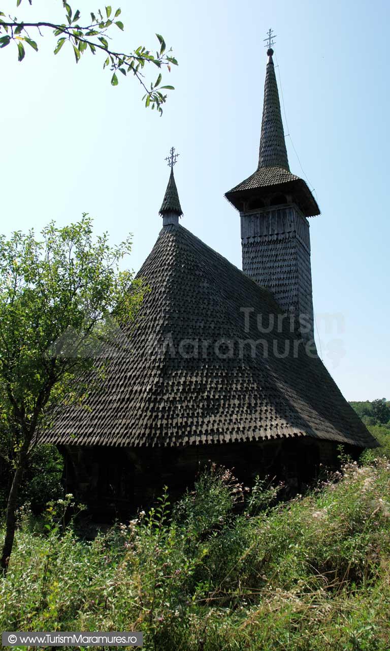 16_Biserica-Vima-Mica-Maramures
