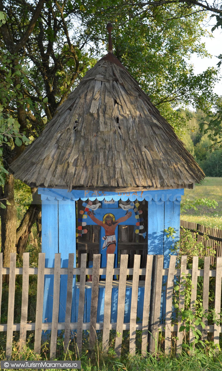 20_Troita-din-Codru-Butesei