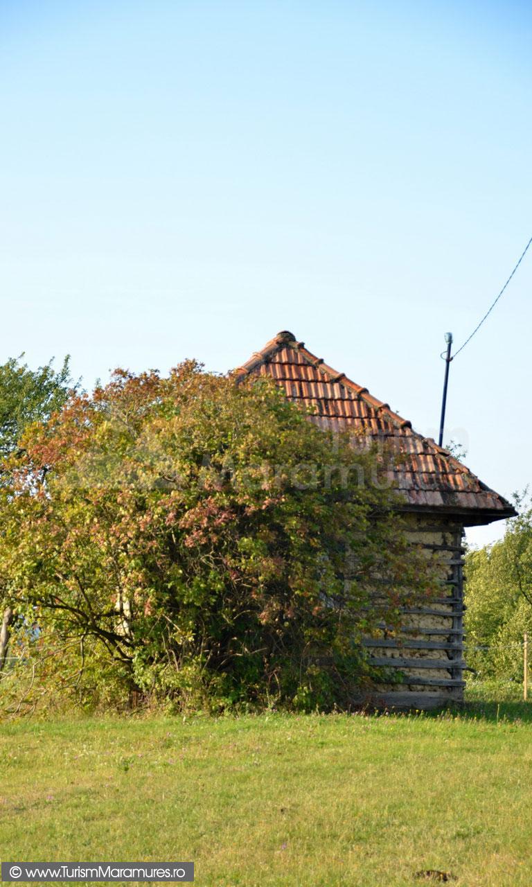 21_Codru-Butesei-casa-din-chirpici