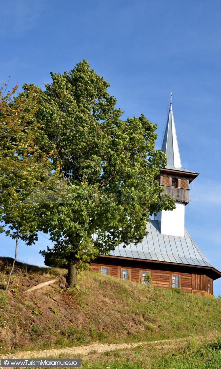 31_Biserica-din-Dealul-Pitigai