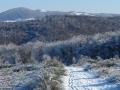 34-Muntele-Mic-si-Pietroasa