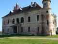 50_Castelul-Teleki-Pribilesti-Maramures