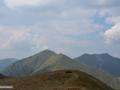 0108-Vedere-dvarful-Laptelului-varful-Aniesul-Mare-Puzdre-de-pe-Galati