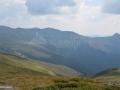 102-Panorama-spre-Gargalau-Claii-Inau-La-Cep-Omului-si-Corongis-de-pe-Galatul