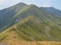 113-Turisti-Saua-Laptelui-pe-varful-Galatului