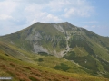 116-Varful-Puzdre-caldare-Taurile-Negoiescu-NE