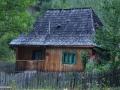 193-valea-Negoiescu-gospodarie-mal-drept