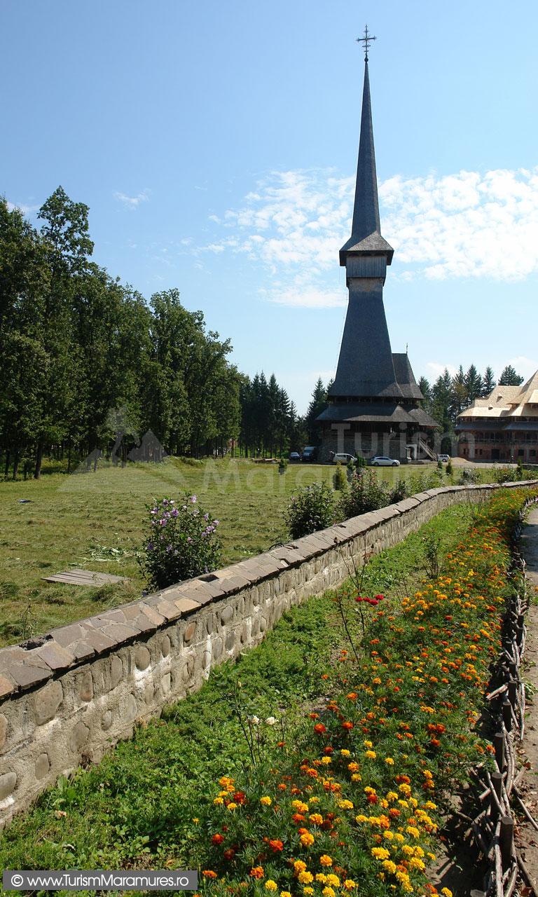 27_Manastirea-Sapanta-Peri