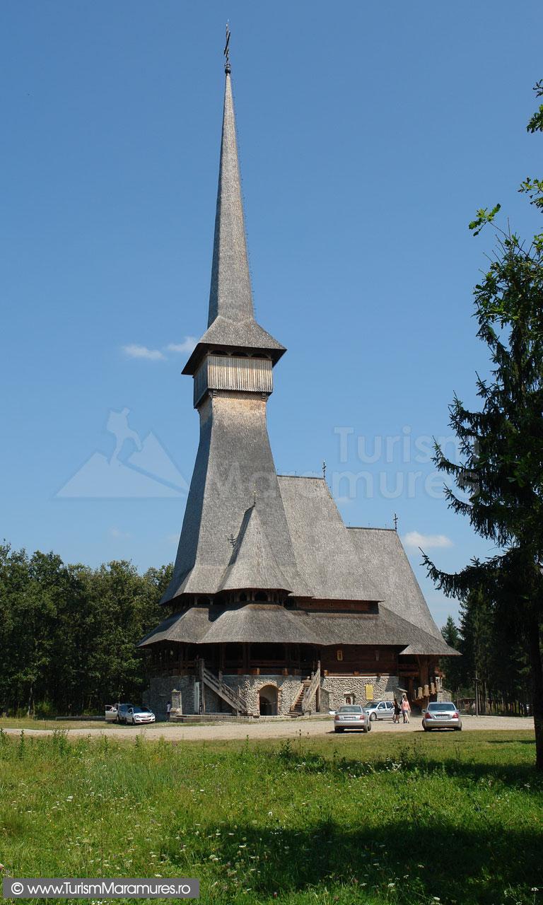 29_Biserica-Manastirii-Peri