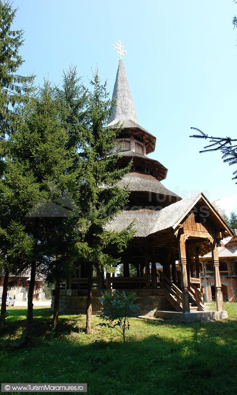 30_Paraclis-de-vara-Manastirea-Peri